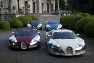 When Did Bugatti Start Auto Bugatti Veyron Wallpapers 187 Animaatjes Nl