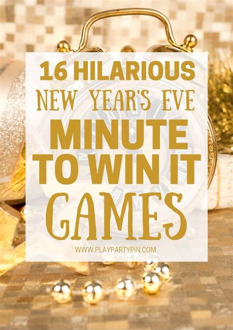 new year activities for reception new year s ideas food drinks decor
