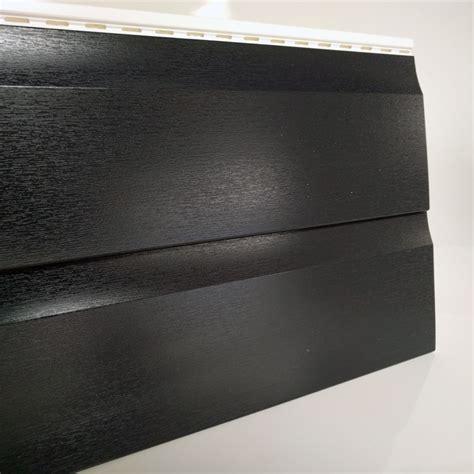 pvc shiplap cladding mm woodgrains kents direct