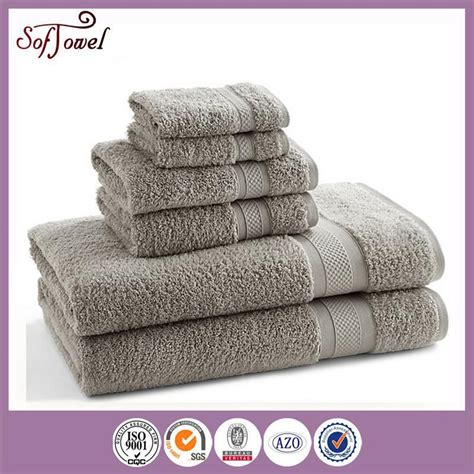 home design brand towels china wholesale holiday inn bath towels buy holiday inn bath towels home designs holiday inn