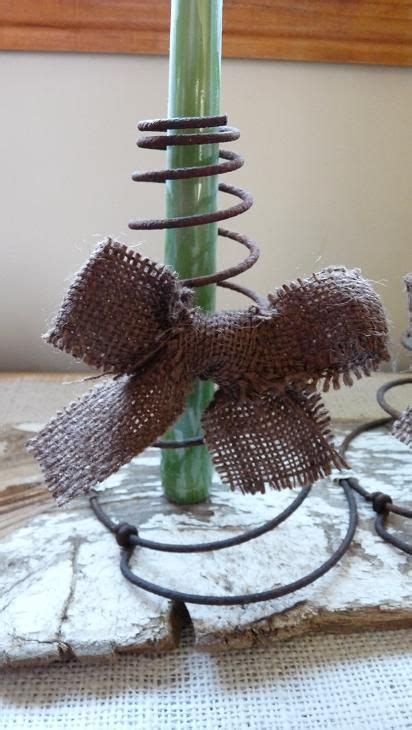 bed spring crafts 17 best images about things to make with old bed springs