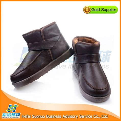 stylish mens waterproof boots mens waterproof boots stylish 28 images mens clarks