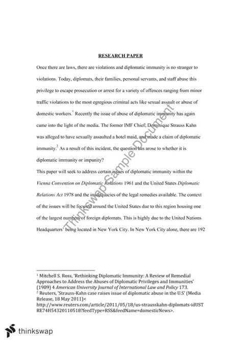 Relations Topics For Research Papers by Research Paper Topics International Relations