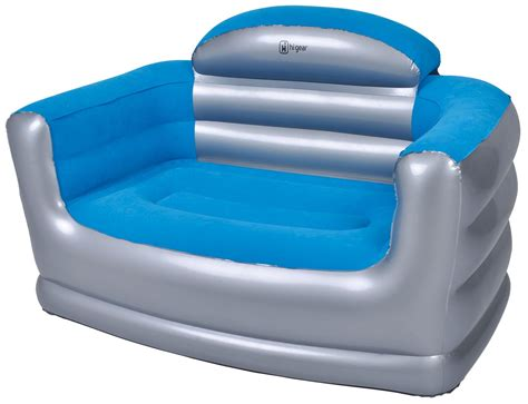best inflatable sofa inflatable sofas inflatable sofas products online at best