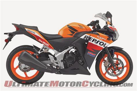cbr bike mileage honda cbr250r review price mileage performance