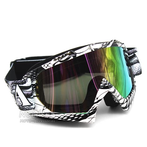 motocross goggles for glasses aliexpress com buy gafas motocross goggles