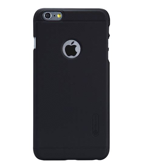 nillkin super frosted shield case  apple iphone