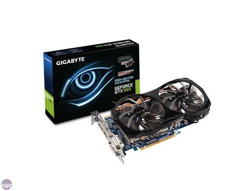 Nvidia Geforce Gtx 660 2gb Review Bit Tech Net