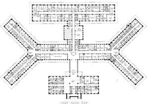 Floor Plan Of Hospital by Hospital Floor Plans Pdf Gurus Floor