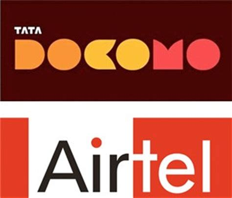 Tata Indicom Address Search Phone Number Tata Docomo Email Address Photos Phone Numbers To Tata