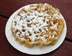 file funnel cake 20040821 172200 1 1655x1275 jpg wikipedia