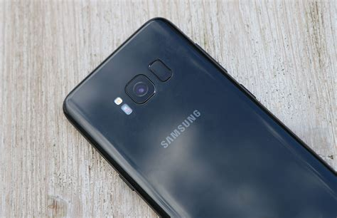 galaxy review android nieuws 16 galaxy s8 review en knijpbare htc u