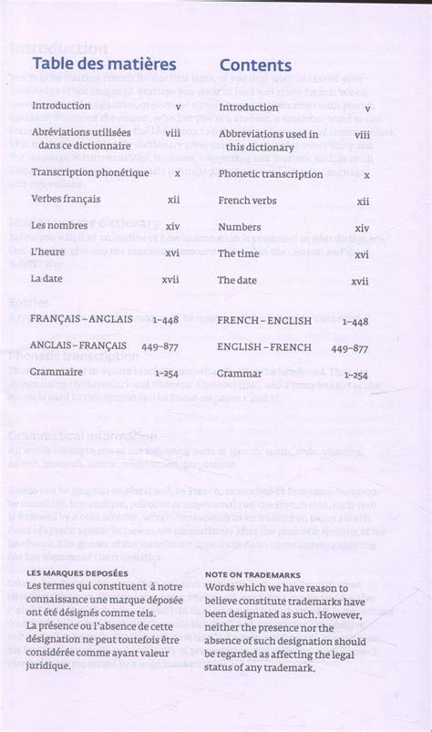 0007196490 collins dictionary and grammar collins german dictionary and grammar pdf verterpgarg