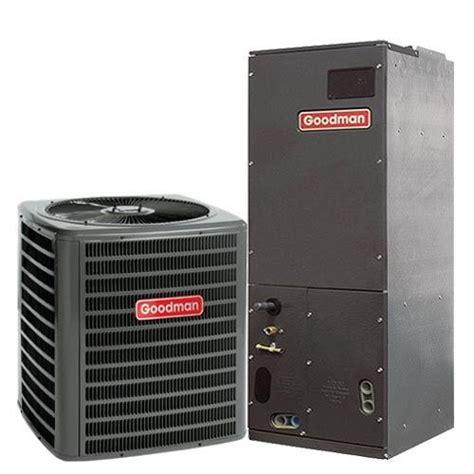 15 must see 2 ton air conditioner pins 5 ton ac air