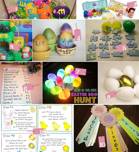 easter hunt ideas 28 best best easter egg hunt ideas the best easter egg