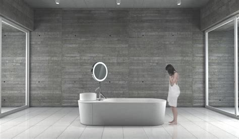 best bathroom innovations created by young designers in impressive 50 bathroom designs reece decorating design of