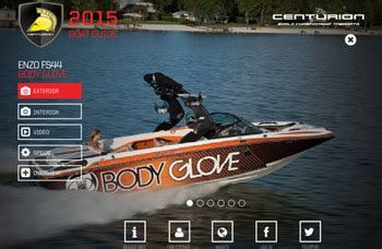 centurion boats store 2015 centurion boat guide now available on app store