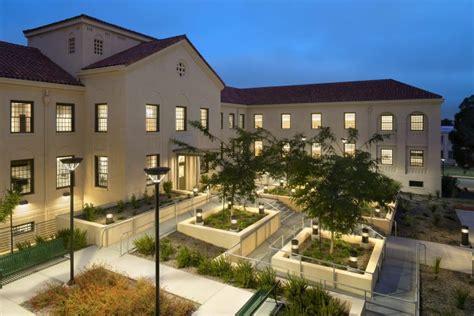 Homeless Veterans Transitional Housing Va Cus Los Transitional Housing In Ca