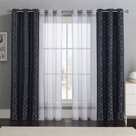 curtains for living best 25 living room curtains ideas on pinterest