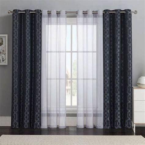 curtain ideas for living room best 25 living room curtains ideas on curtain
