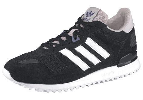 Adidas Zx700 W Original adidas originals sneaker 187 zx 700 w 171 kaufen baur