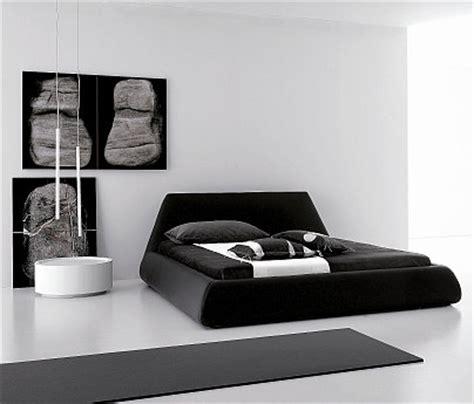 Contemporary Designer Beds 187 Stylform Surprising Storage Go Modern Furniture
