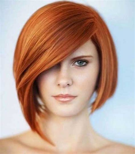 Bob Hairstyles 2017 For Faces by 30 Bob Haircuts For Faces Bob Hairstyles