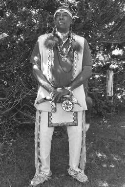 Chappaquiddick Tribe 17 Best Images About Wanoag Historic Photos On S Capes Boston And Cape Cod
