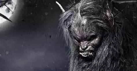 Legenda Manusia Harimau Cindaku + Foto Penampakan Asli Foto Manusia Serigala Asli