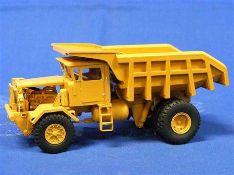kw truck models buffalo road imports kw dart s 30 dump construction dump