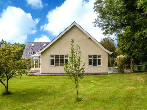 Cottage Benllech by Bedw Arian Cottage Benllech Anglesey Self Catering
