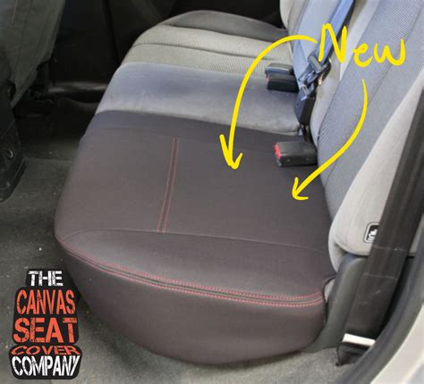 seat upholstery near me 100 car seat covers near me radian rxt all in one
