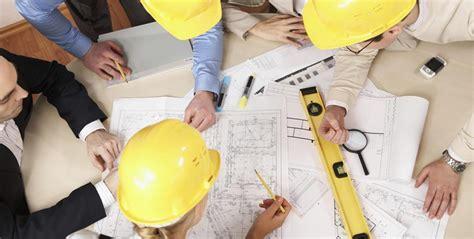 dispense di geotecnica ordine degli ingegneri della provincia di grosseto