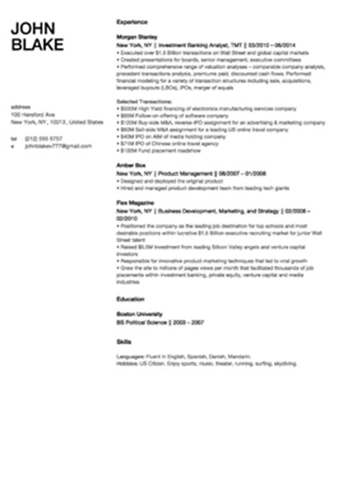 Itil Resume Ct Ny Nj essay limited engagements her colorado companies