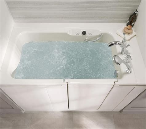 cost of a bathtub cost of a walk in tub kohler bathtubs