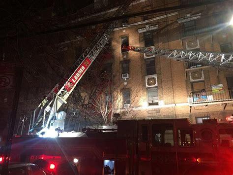 imagenes niños de un año un ni 241 o de 3 a 241 os caus 243 el peor incendio de nueva york en