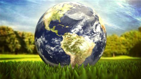 imagenes recursos naturales para imprimir nos acabamos todos los recursos naturales del planeta para