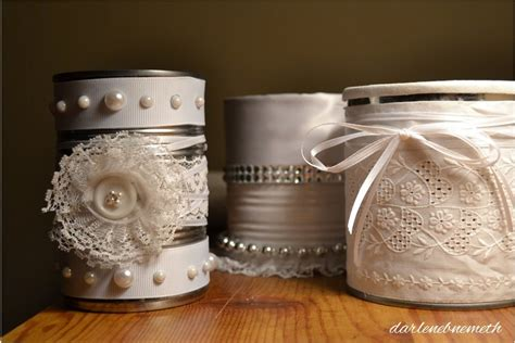 tin can crafts projects hometalk tin can craft projects simple and