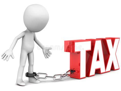 taxes craig morris company cpas
