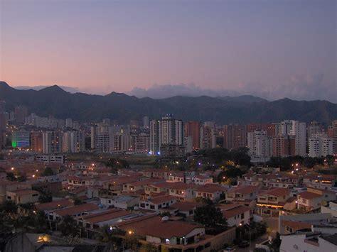 imagenes valencia venezuela valencia carabobo wikipedia