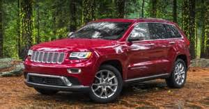 redesigned jeep grand to be delayed a year