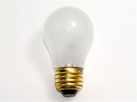 where to buy 15 watt light bulbs 15 watt led light bulbs shop sea gull lighting led l 15