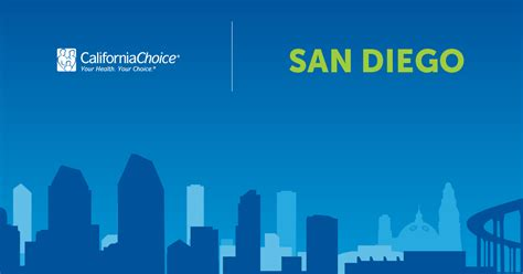 San Diego Detox No Insurance by Offer Your San Diego Small Business Employees Quality