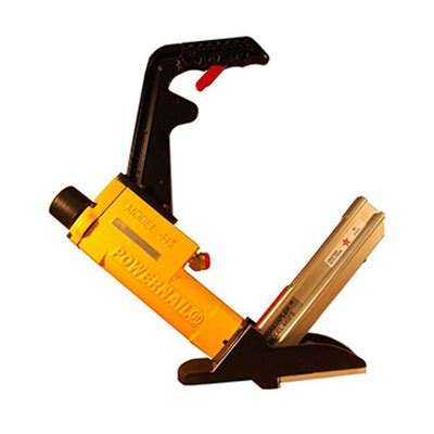 looking for fastener nailer equipment rent from the