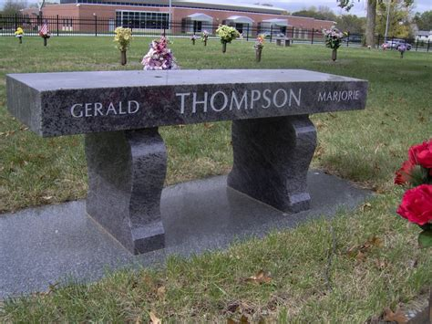 personalized memorial benches personalized memorial benches for lincoln beatrice and