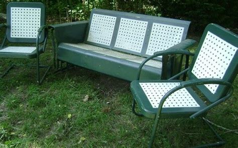 patio gliders for sale porch glider swing sale woodworking projects plans