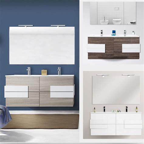 mobili bagno torino prezzi mobili bagno torino prezzi stunning mobili da bagno leroy