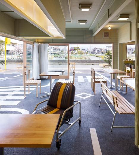 design office cafe 10 of the world s strangest concept cafes flavorwire