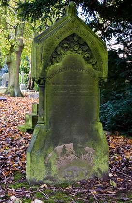 Walsall Marriage Records The Grave Of Jeremiah Crutchley
