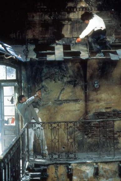 Sepatu Stallone 6 J 132 morilci the assassins